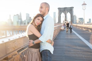 Photographe Tours NYC