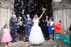 eglise mariage tours