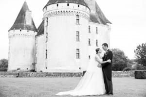 mariage Périgueux