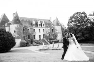 photos de couple à Tours