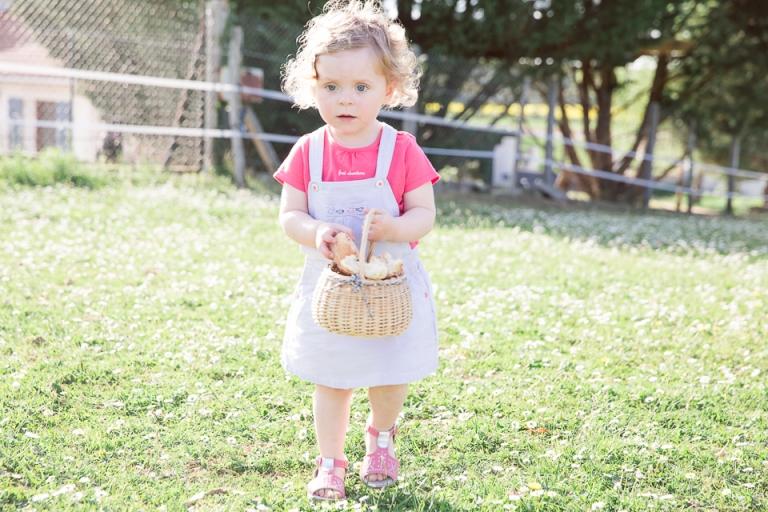 photographe enfant tours