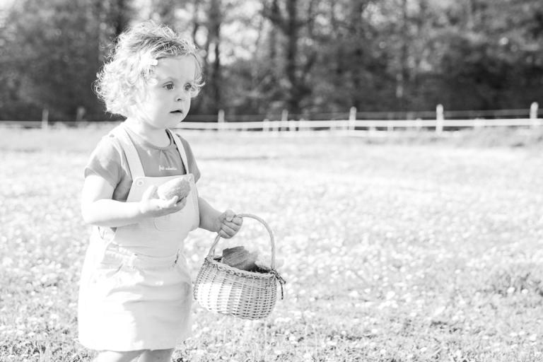 photographe bébé Tours
