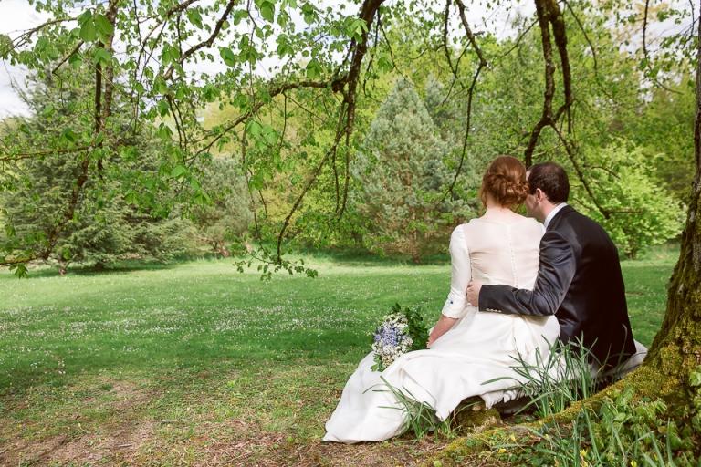 mariage Touraine