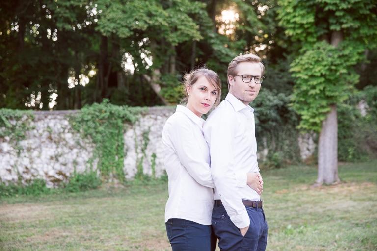 photographe de mariage tours