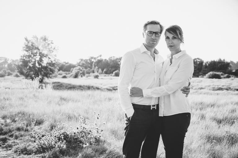 photographe mariage couple tours