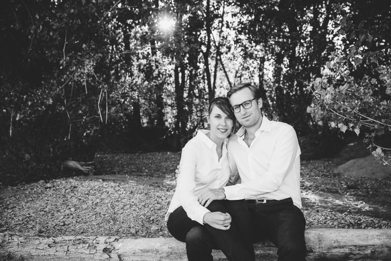photographe tours pour séance couple